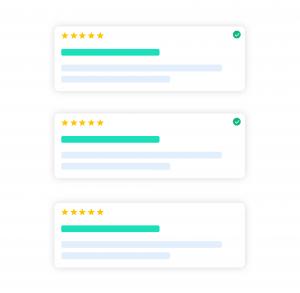 2-reviews-300x293.png