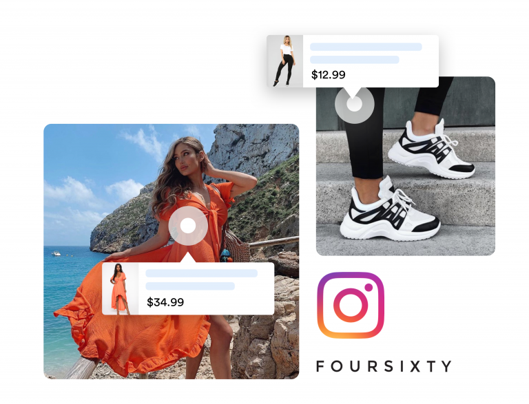 3-shoppable-instagram-768x587.png