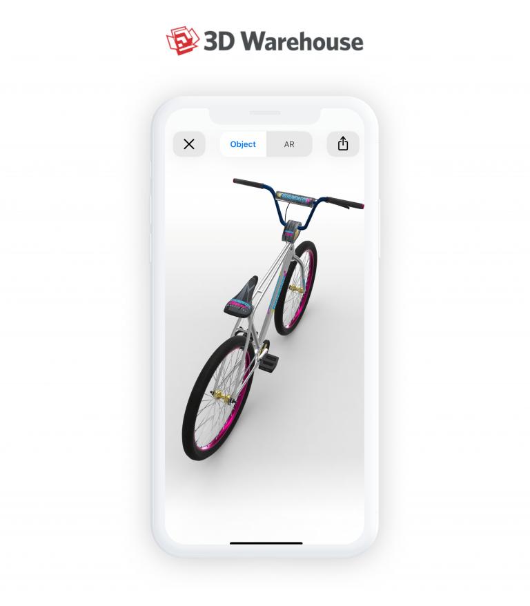 4-3d-warehouse-768x878.png
