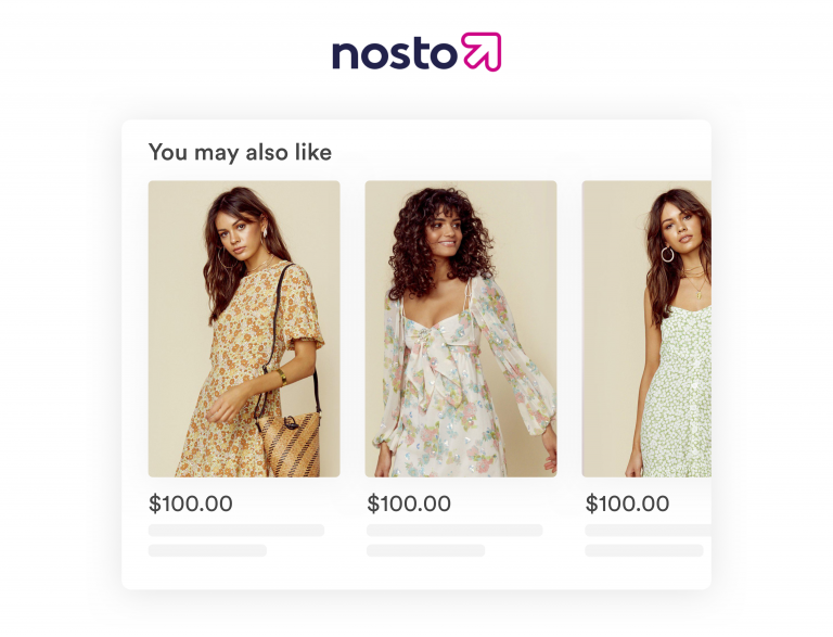 5-nosto-1-768x587.png