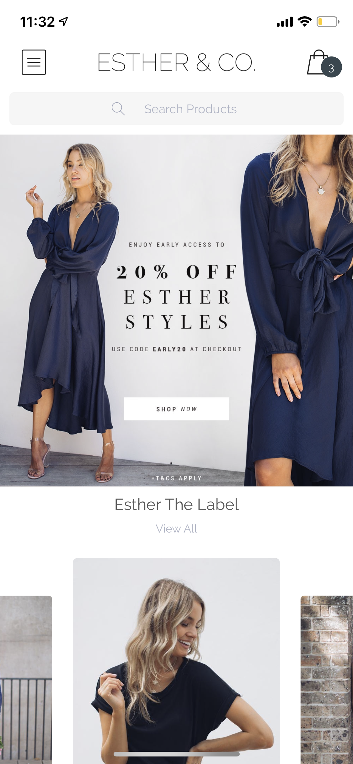 Esther___co_promo1.png