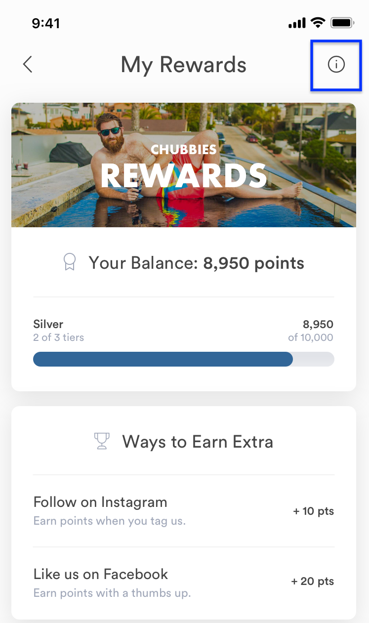2.2_-_Swell_Rewards_-_Only_2_Ways.png