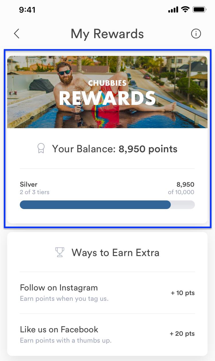 My_rewards_custom_banner.png