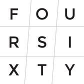 Foursixty_Log.jpg
