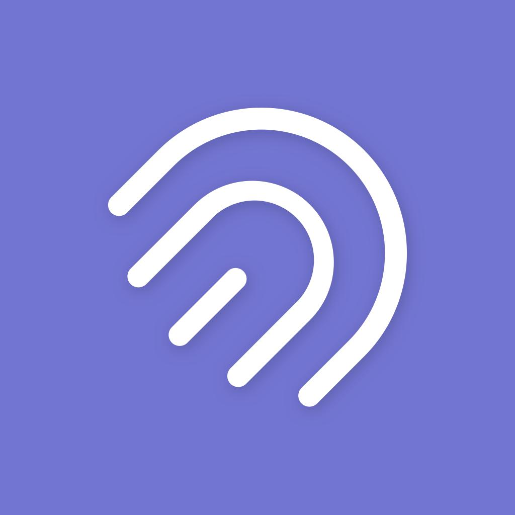 Mobile_Wishlist_Logo.png